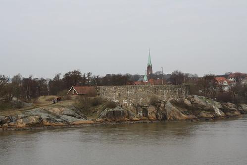 Fredrikstad Festning (116)