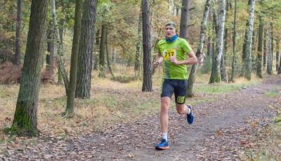 Běžím, chci, toužím. Sedm Čechů jede s Isostarem za maratony do Evropy