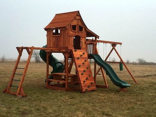 swings slides climbers accessories backyardswingsets backyardplayset bigkidtoys woodplaysets woodswing twisterslides pretendplay outdoors outdoorkids fun kids swingset woodenswing summer people landscape family home happy morning new usa smile sunny digital market child sunshine baby park playset woodenswingset woodswingset backyardswingset swingsetaccessories playsetaccessories backyardfort woodenfort woodfort dallasplaygrounds dallasswingsets dallasplaysets dallaswoodenforts dallaswoodenswingsets dallaswoodenplaysets popularswingsets popularplaysets popularplaygrounds bestswingsets bestplaysets luxuryplaysets luxuryswingsets highendswingsets highendplaysets highendplaygrounds grandplaysets grandswingsets