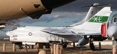 154449 F-4U Corsair