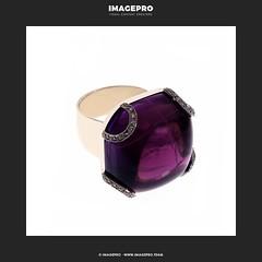 jewels 030