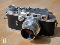 My other old cameras