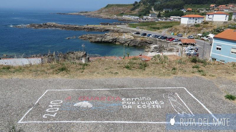 Camino-Portugues-Costa-Ruta-del-Mate-04