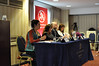 """Seminario """"Mujeres y Representación Política: Desafíos y Pendientes"""""""