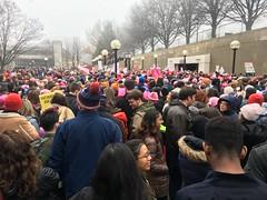 Women's March 17_62