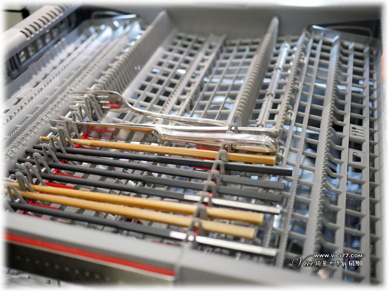 0120洗碗機022