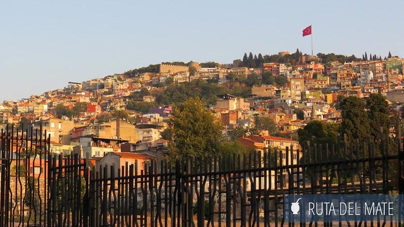 Izmir Foça Turquía (12)