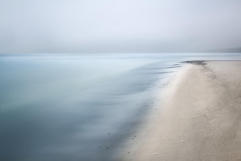 This Wonderful Emptiness