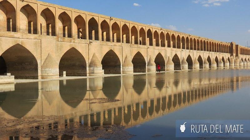Isfahan Iran (23)