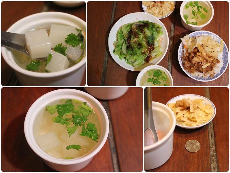 金澤滷肉飯金澤魯肉飯.金澤魯肉飯地址.金澤魯肉飯小吃.金澤魯肉飯焢肉飯、雞腿飯、炊麵