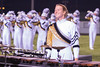Phantom Regiment (Show of Shows)