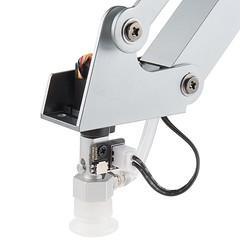 uArm - Desktop Robotic Arm