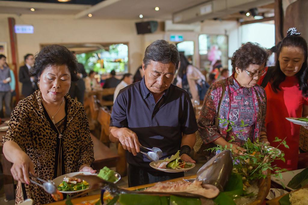 20150524打鹿岸原住民主題餐廳文定紀錄 (79)
