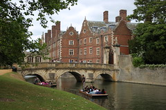 river, estate, water castle, canal, waterway, moat,