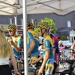 Sint Martinusprijs Kontich Tijdrit Junioren 2015
