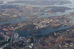 Stockholm_aerial_Sweden-7
