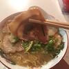 Photo:チャーシュー麺 ¥900- By Takashi H