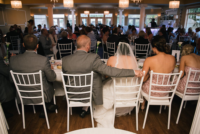 Rob and Andrea - Wedding-16