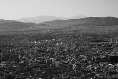 Athènes, Grèce (2)