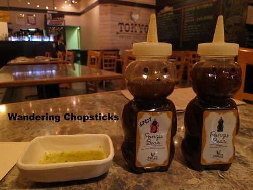 Tokyo Fried Chicken Co. - Monterey Park 3
