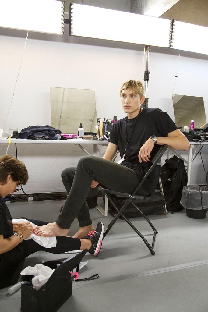 Jeroen Smits3271_SS16 Paris Dries Van Noten(fashionising.com)