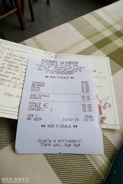 Siena, Tuscsny, Italy