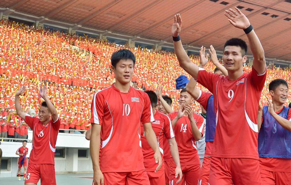 17 декабря 2015. Футбол, Отборочные матчи. Лаос - Юж. Корея. Прогноз и ставка на матч