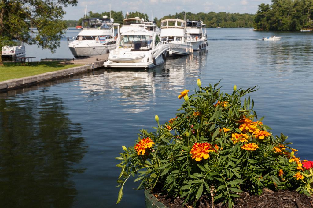 Vacation Rentals in Newboro, Ontario - TripAdvisor