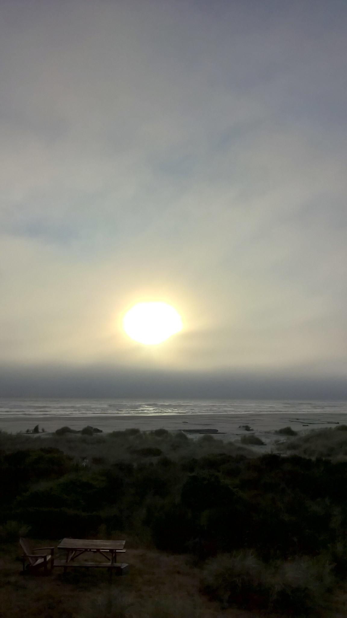 20150627 Beach day 3b