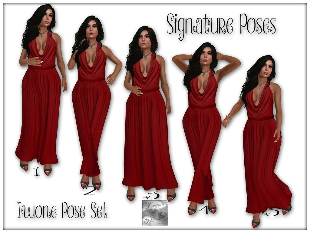 Belleza Skin, Maxi Gossamer, MG, Buzz, Buzzeri, Epiphany, Mandala, Belleza, Freya, Dela, Shiny   Shabby, Nova, alaskametro, Even Flow, evenflow, even.flow, Glamistry, K9, Kustom 9, Kustom9,,  Moondance, Signature, IASWAS, It All Starts with a Smile, Momma's Style, JenJen Sommerfleck, Second Life, Virtual World, Avatar, Virtual Photography,   Digital Art