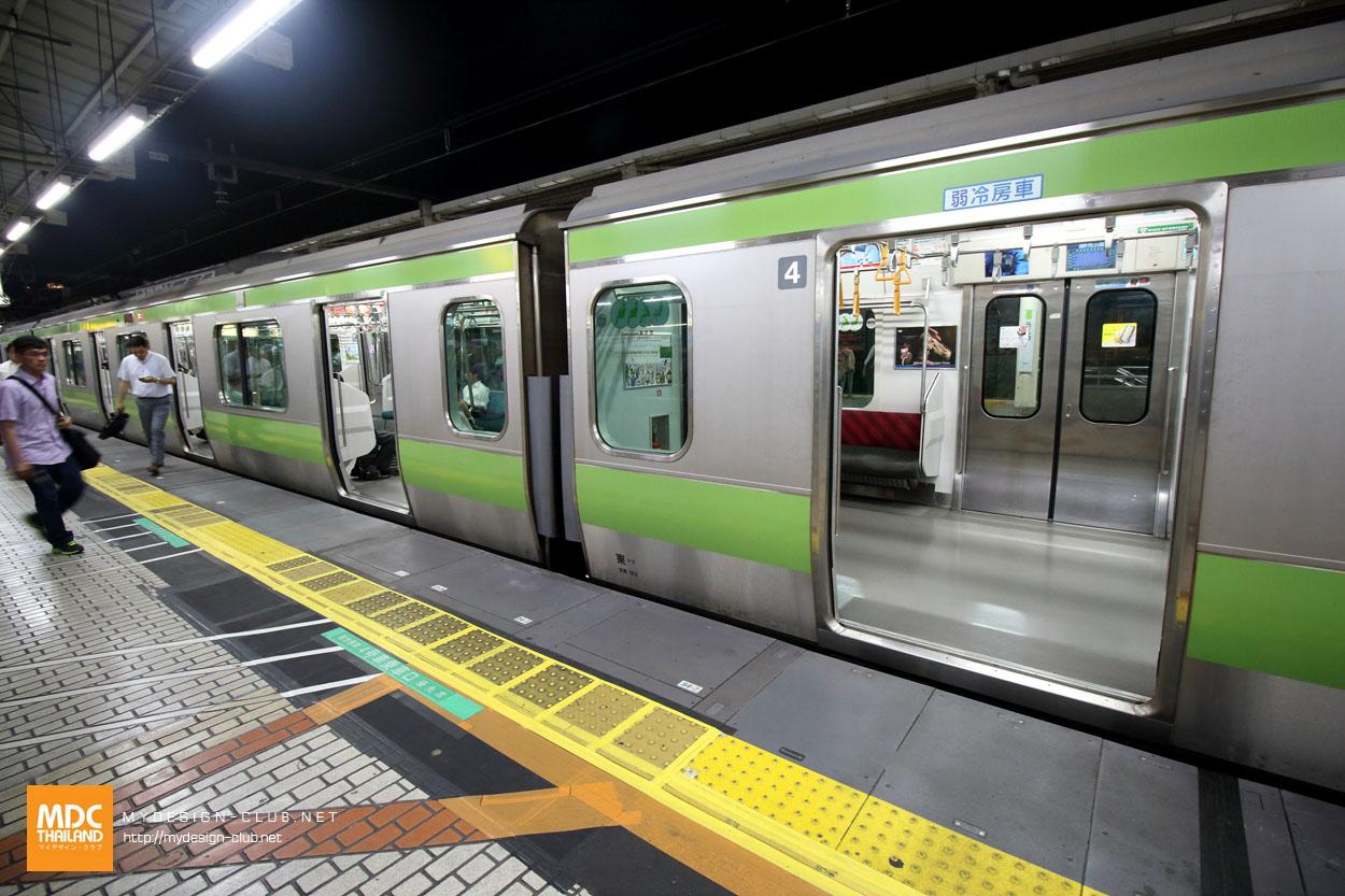 MDC-Japan2015-585
