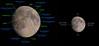 moon info 30072015