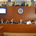 Regular Meeting of the Permanent Council, July 29, 2015
