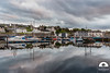 wick harbour july by imagesbyannemarie