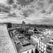 Madrid tejados 1