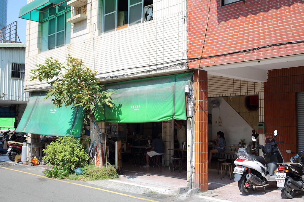20150806-2台南-韋家乾麵 (1)