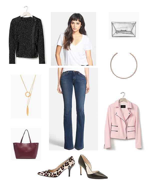 how-to-wear--flares
