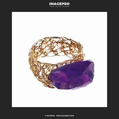 jewels 018