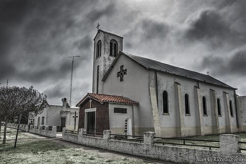 Autor: Juan C. Riccelli
