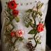 """Detail of """"Etain's"""" dress by du_buh_du_designs"""