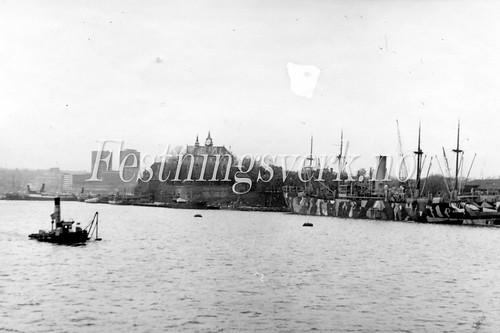 Donau 1940-1945 (102)