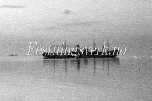 Donau 1940-1945 (94)