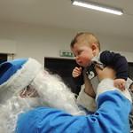 Natale a manetta a SanLeolino #19