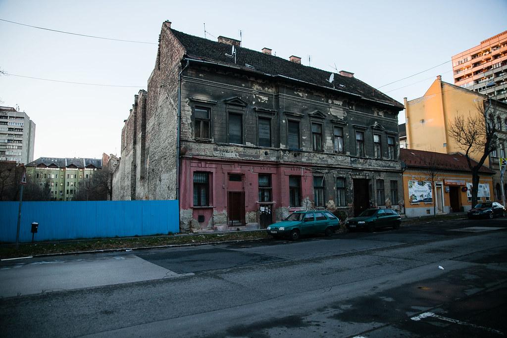 Illés utca 19.