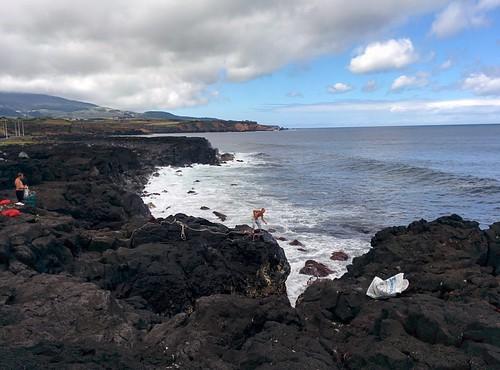Coast of Malicias