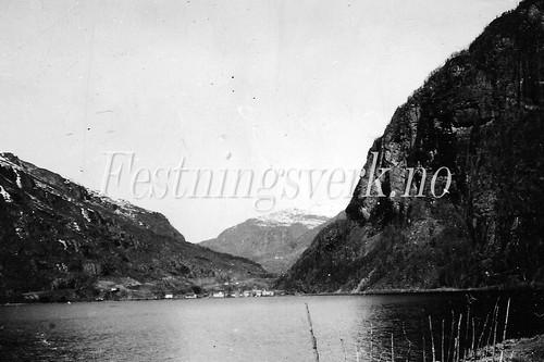 Bergen (1121)