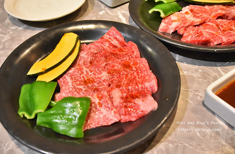 日本沖繩美食Yakiniku Motobufarm1本部燒肉牧場06