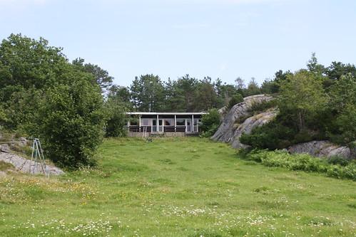 Justøy Maurvika (43)