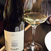 2014 Kellerei-Cantina Andrian 'Finado' Pinot Bianco Alto Adige