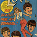 Summer Love, No. 46, October 1965 by VCU Libraries